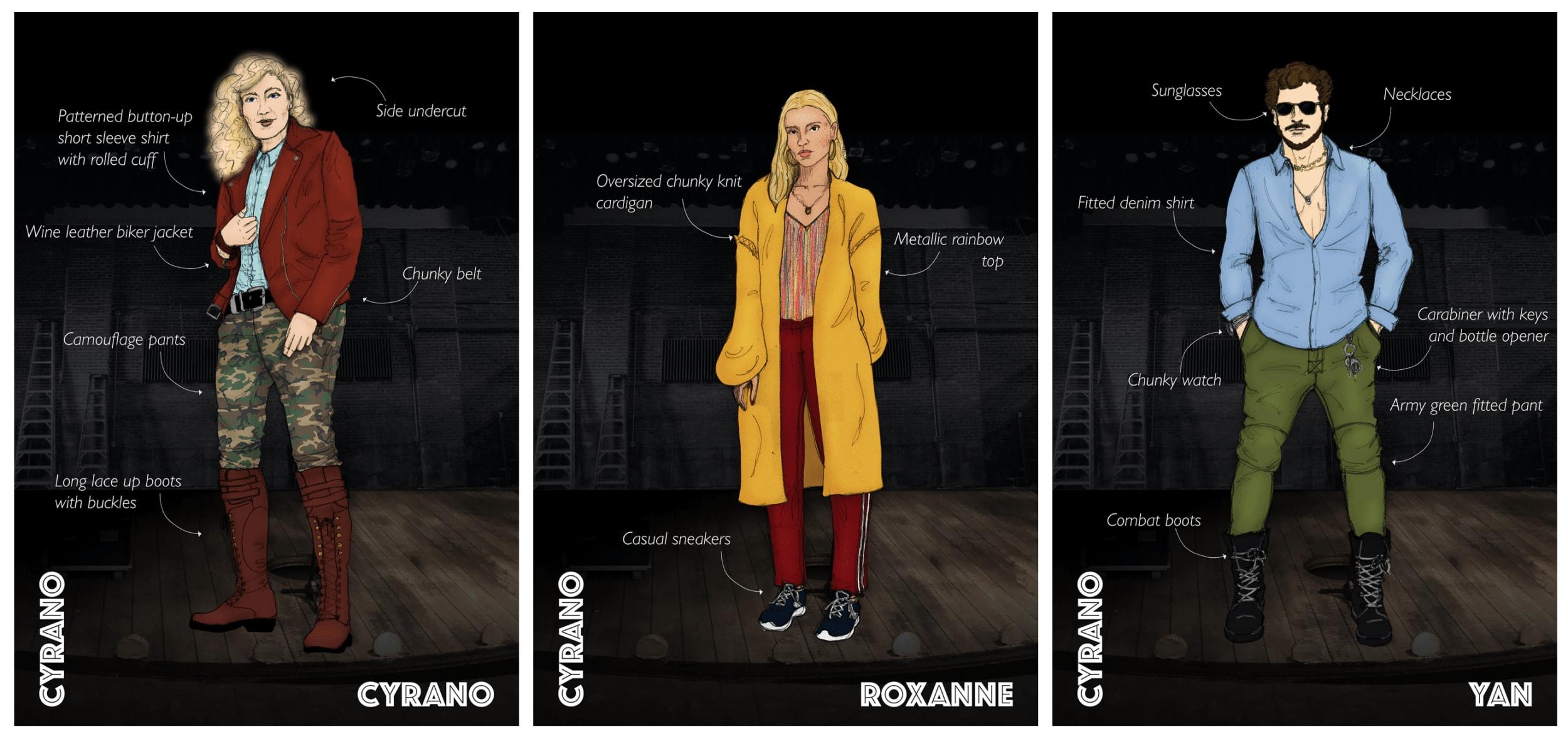 Cyrano_Roxanne_Yan_Costumes_by_Jo_Briscoe.png