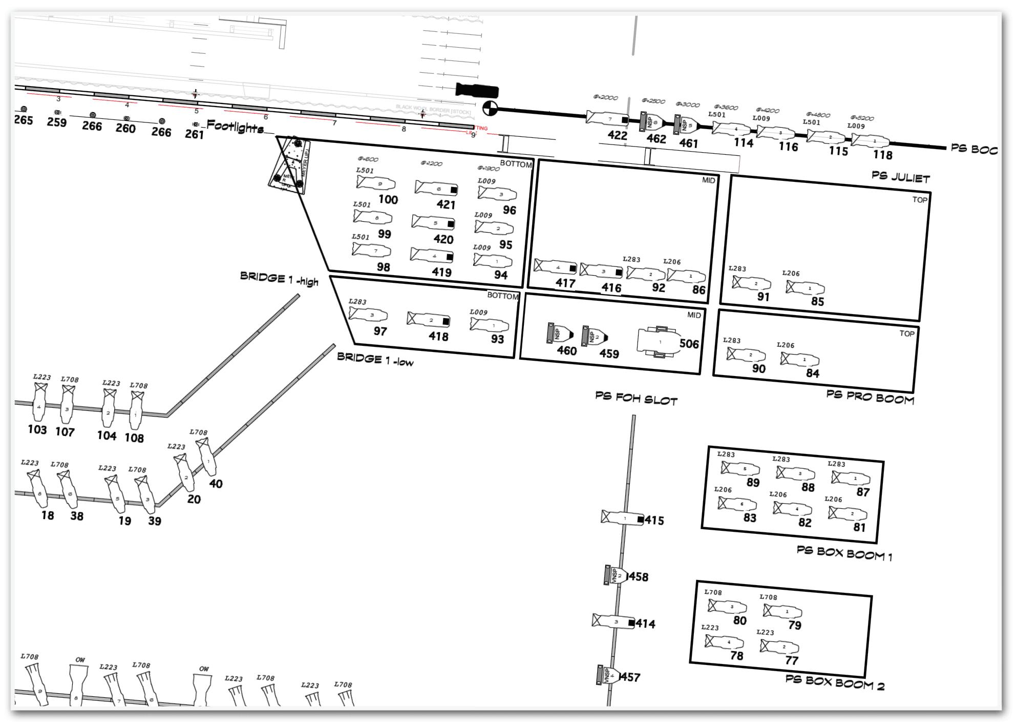 KOTSW_LX_Plan_Detail.png