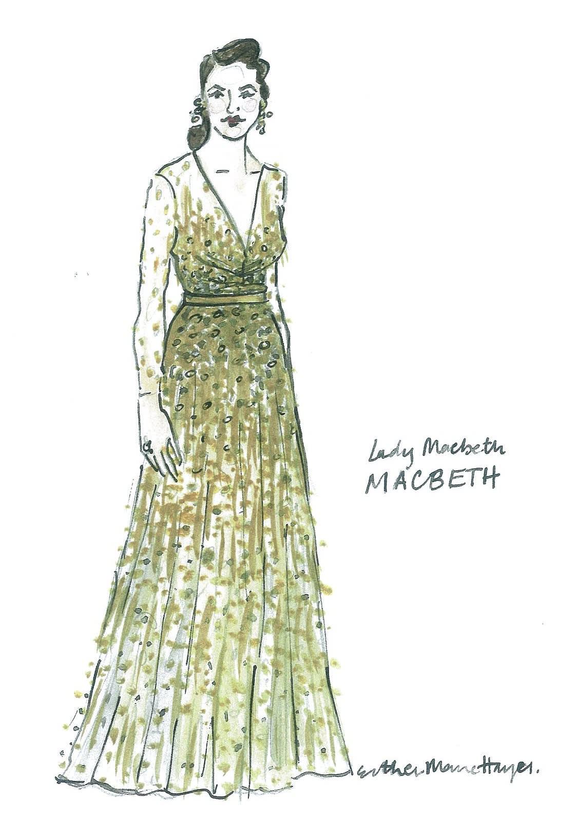 Lady_Macbeth_Banquet_Costume.jpg