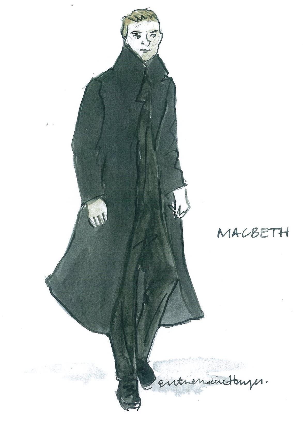 Macbeth_coat.jpg