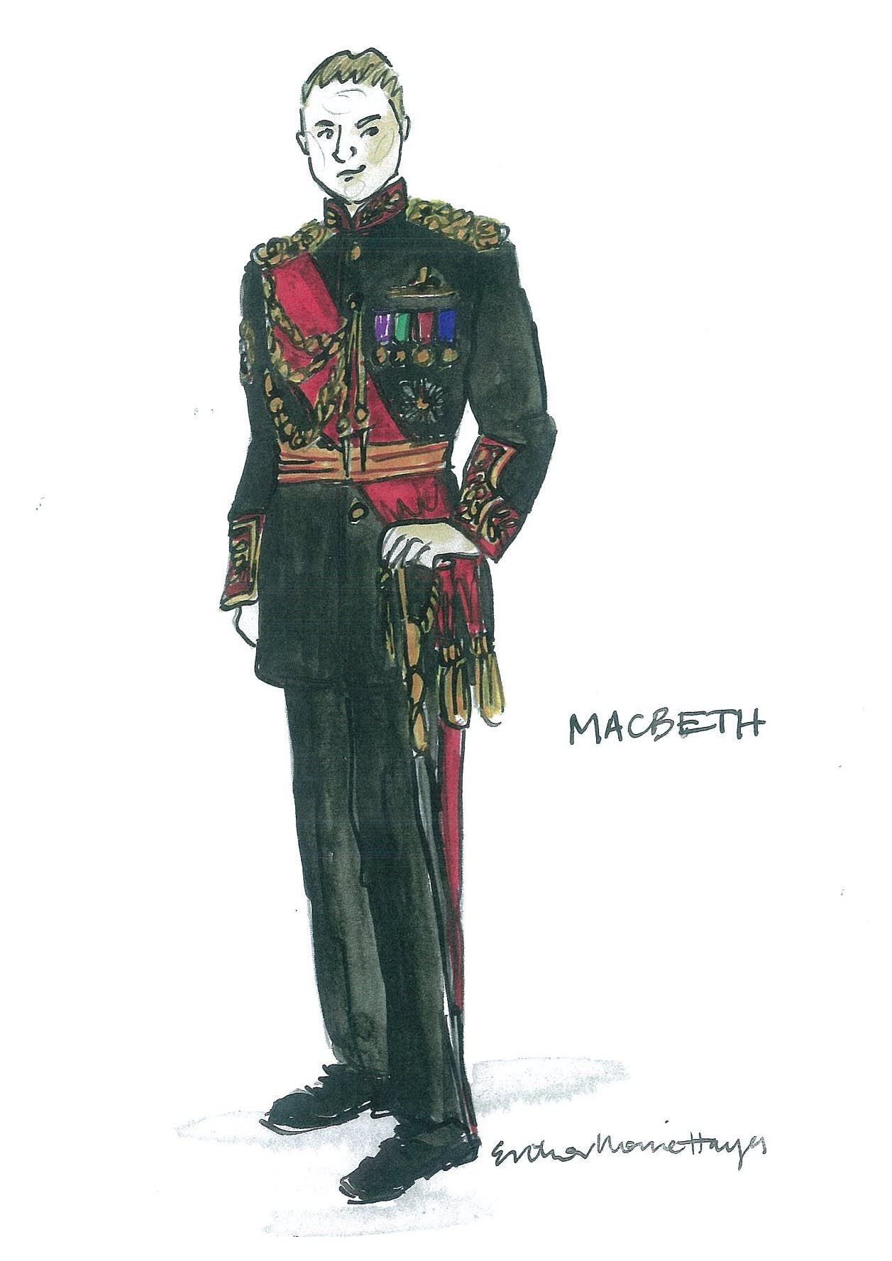 Macbeth_costume.jpg