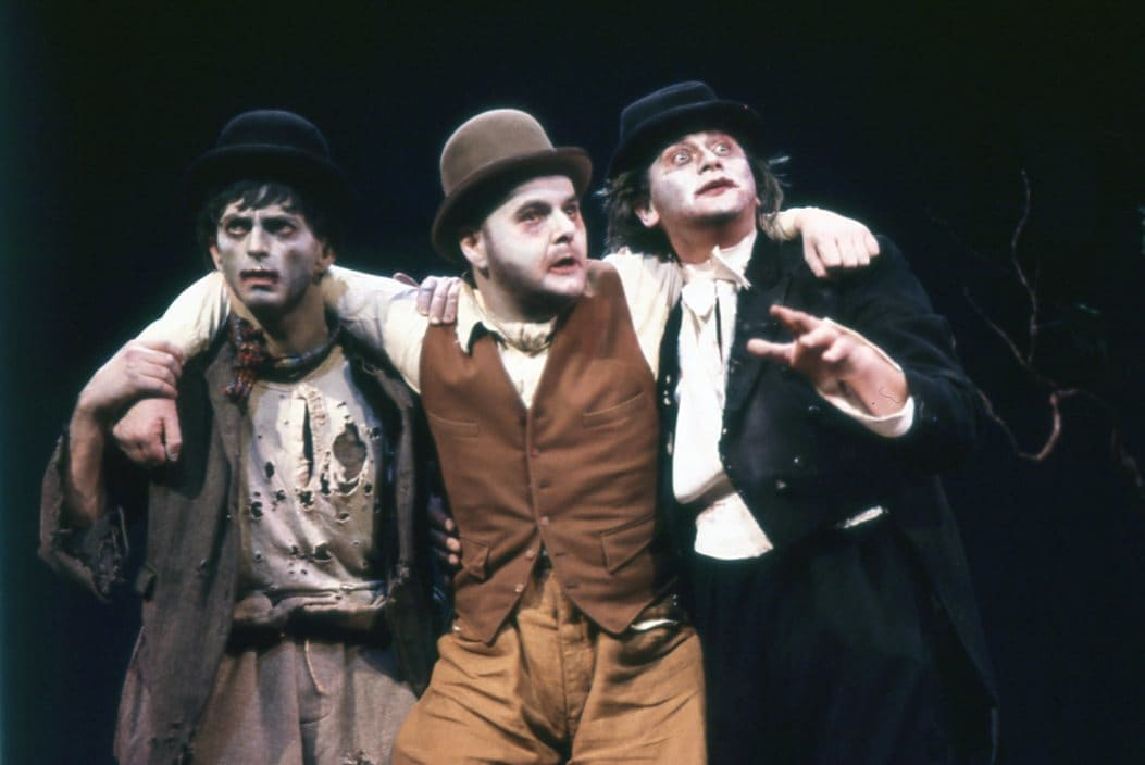 Waiting_For_Godot_-_Trio_Photo_By_Jeff_Busby_Jacek_KomanIan_Scott_Alex_Menglet.jpg