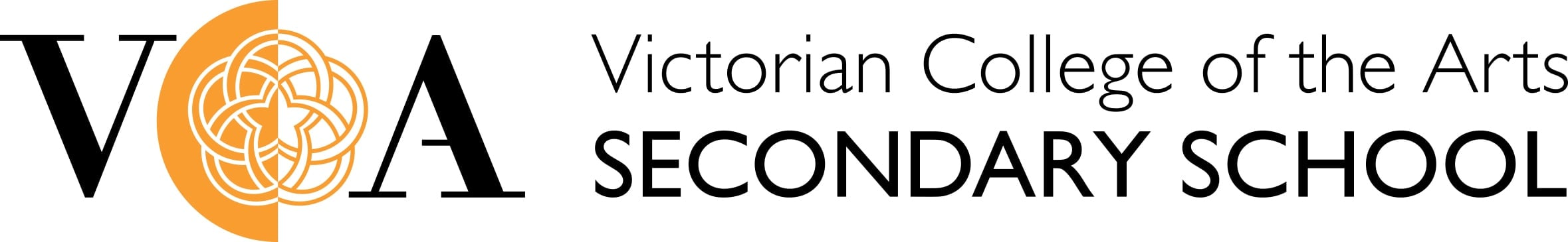 VCASS Logo RegBlack e1fi78