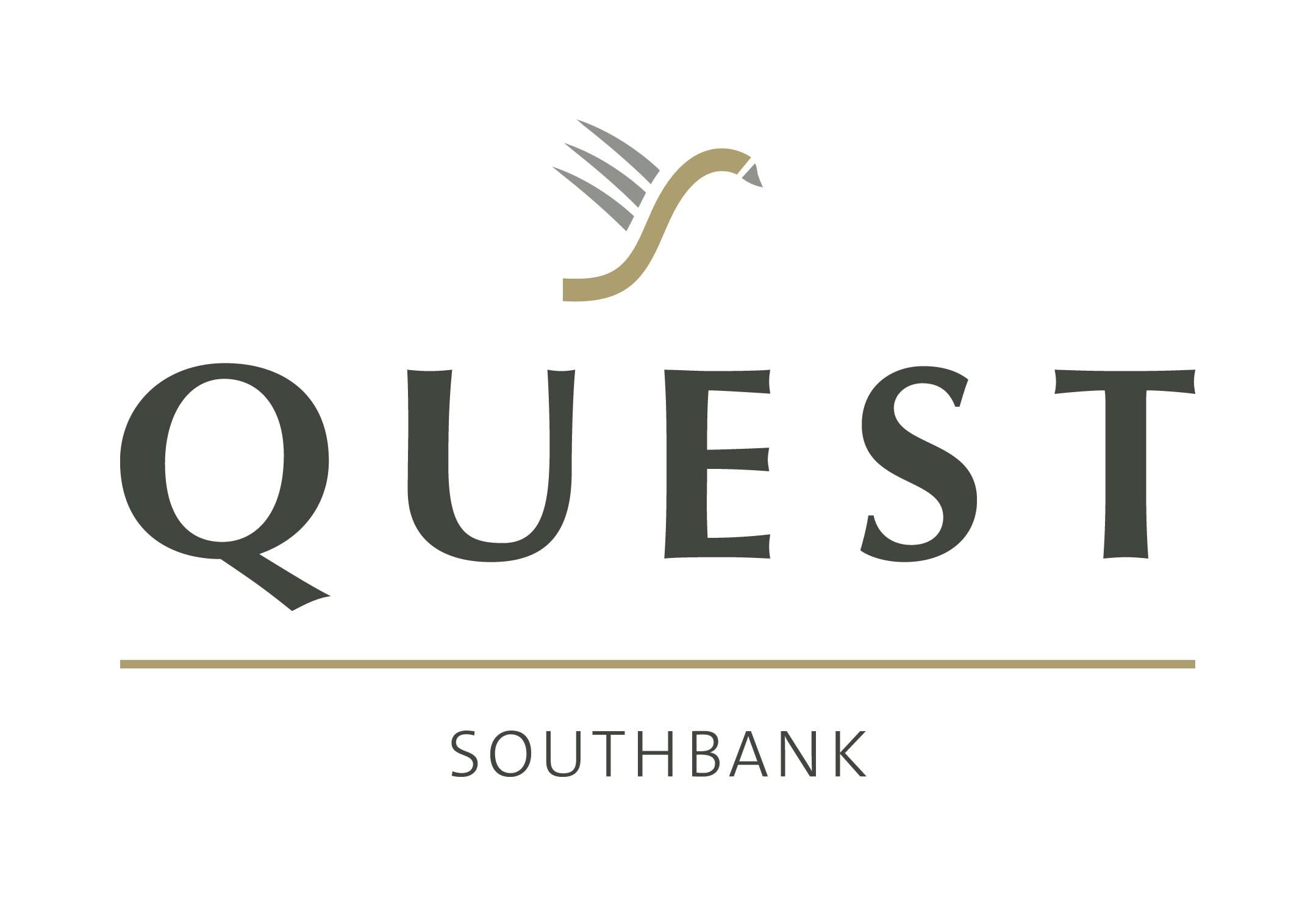 new_Quest_Southbank.jpg