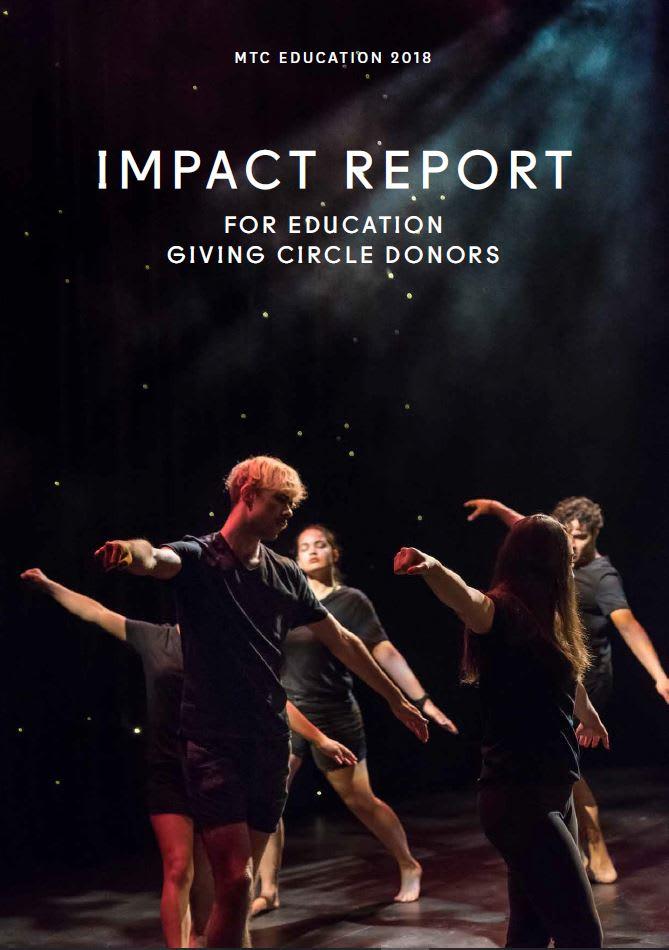 Edu Impact Report tyqo9a