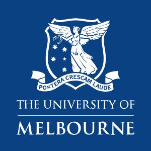 melbornue-university-logo.png