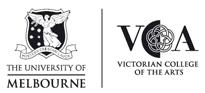 Uni logos