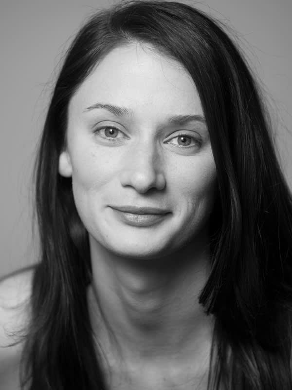 Xanthe Beesley