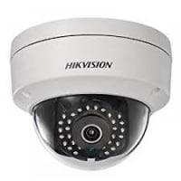 Hikvision DS-2CD2122FWD-I 2MP WDR Fixed Dome Network Camera
