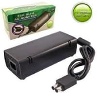 Xbox 360 Slim AC Adapter