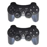 PS3 original Controller (EX UK)