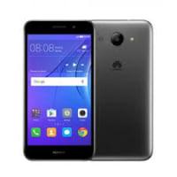Huawei Y3(2017) 8GB 1GB RAM Dual SIM Gold