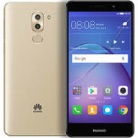 "Huawei Mate 10 Lite 5.9""Screen 64GB Dual SIM Prestige Gold"
