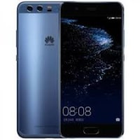 "Huawei GR3 2017 -5.2"" screen 16GB + 3GB RAM 12MP Dual SIM 4G LTE - Black"