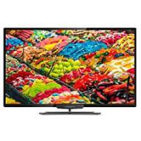 LG 49 inches Full HD Digital LED TV