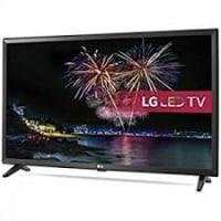 LG 43LF6300 43 inch digital LED TV