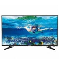 Skyworth 32E2000 32 inch HD LED Digital TV Black