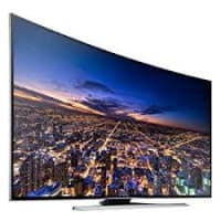 Buy Samsung  55 Inch UHD 4K Flat Smart LED TV