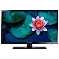 Samsung 32 Inch HD LED Digital TV Black