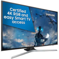Samsung  65 Inch LED smart TV