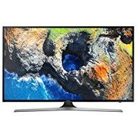 Samsung 49 Inch LED Smart 4K Ultra HD TV