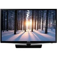 Samsung  32 Inch Full HD smart TV
