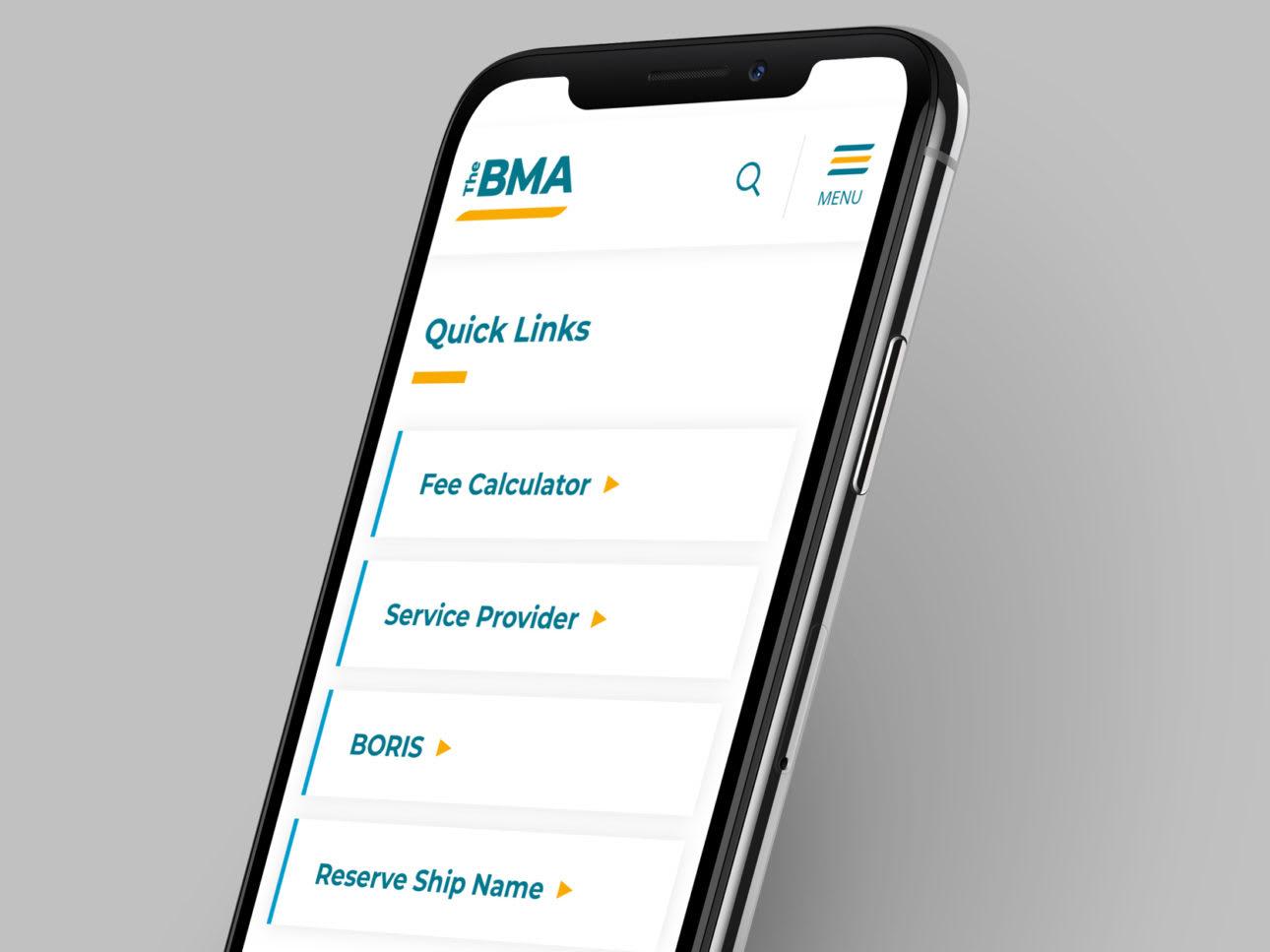BMA Image2
