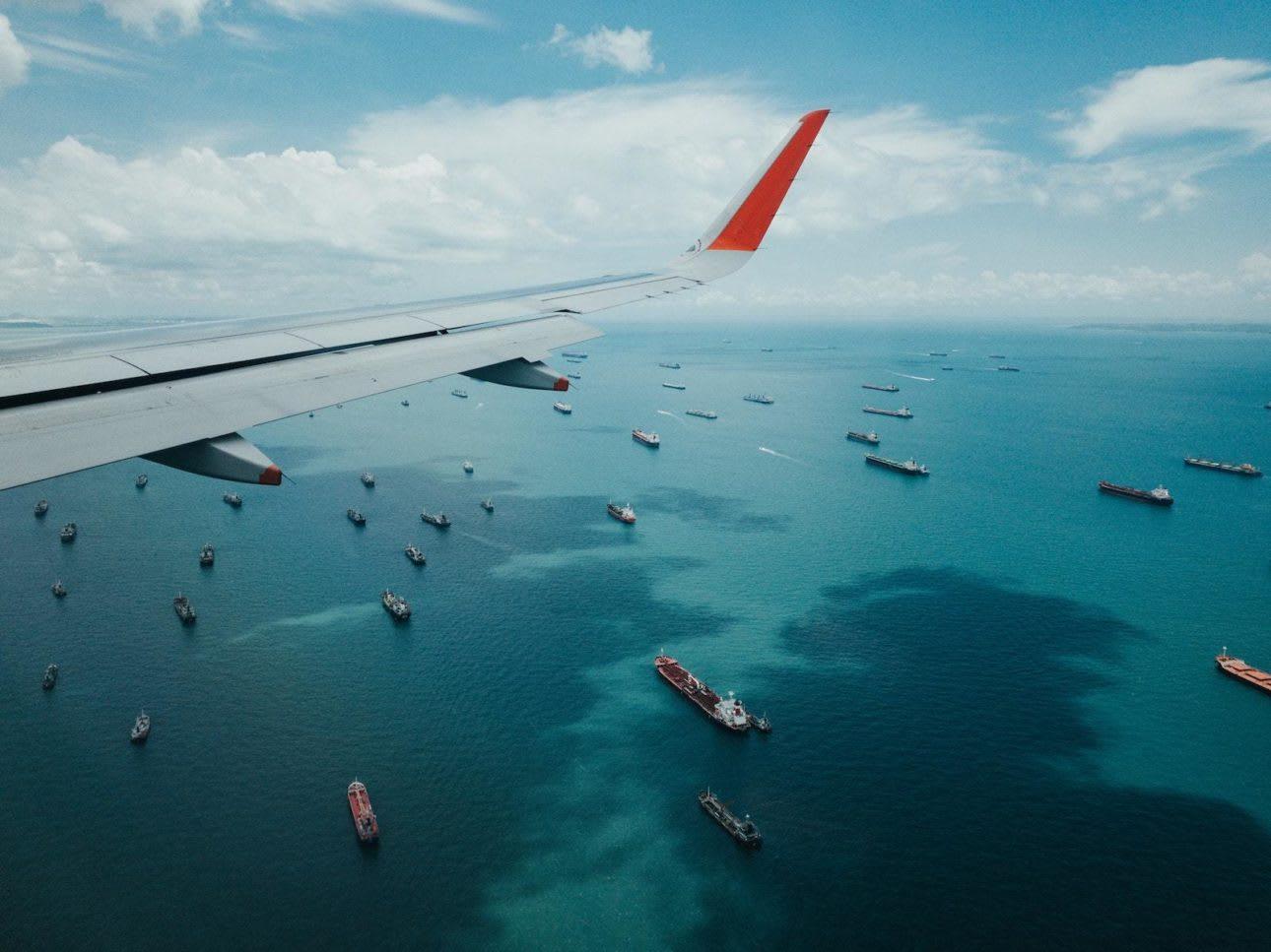 Maritime3