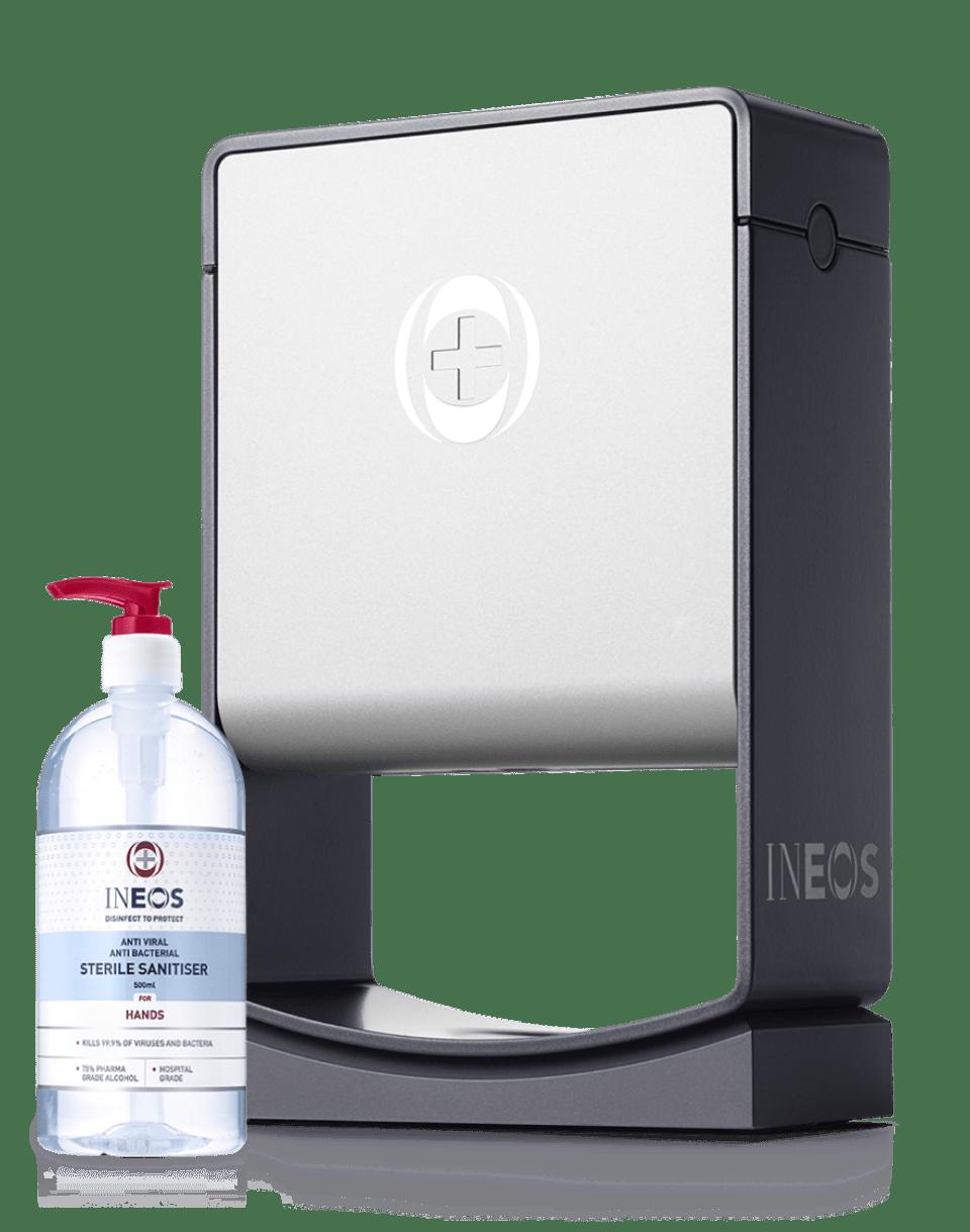 INEOS Hygienics
