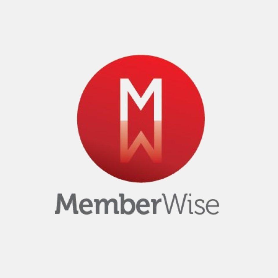 Memberwise 1