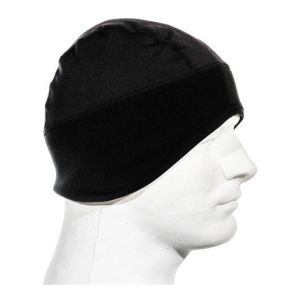 Bula Shelter Micro Helmet Liner