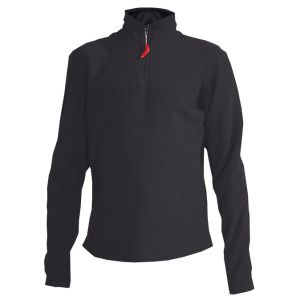 Kid's Midlayer Fleece