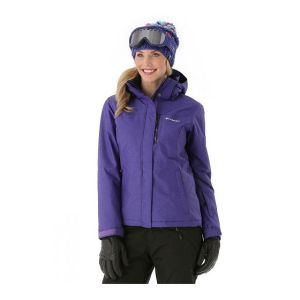 Women's Columbia Ski/Snowboard Jacket