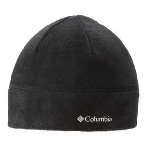 Adult Fleece Hat