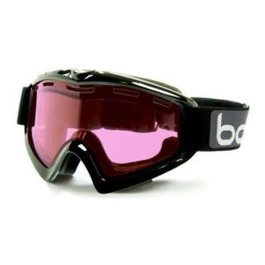 Bollé OTG (Over The Glasses) Goggles