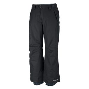 Columbia Men's Bugaboo Pant
