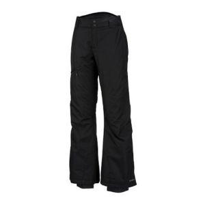 Columbia Women's Bugaboo Pant
