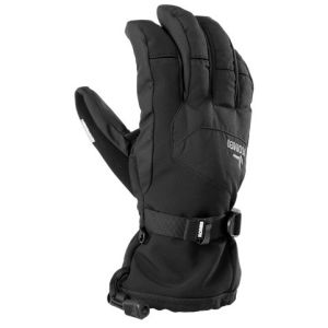 Men's Ski/Snowboard Gloves