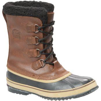 Men's Sorel Snow Boot
