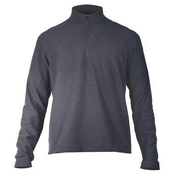 Men's Mid-Layer Fleece