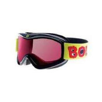 Child Bollé Goggles