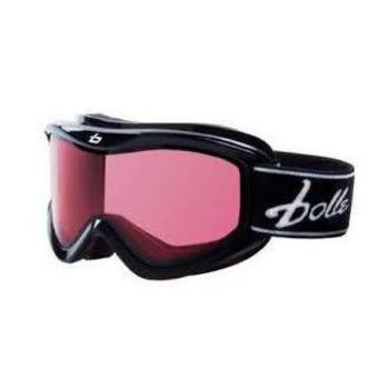 Youth Bollé Goggles
