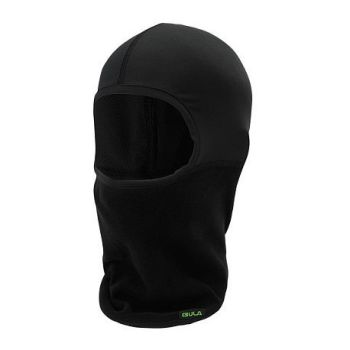 Bula Kid's Turbo Balaclava