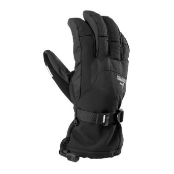 Women's Ski/Snowboard Gloves