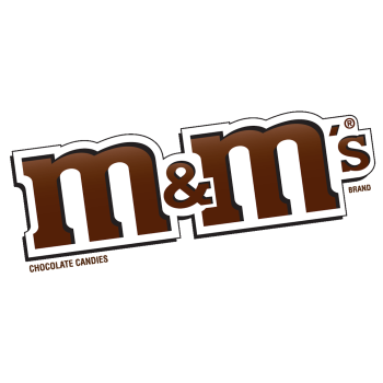 M&M's Retail Snack