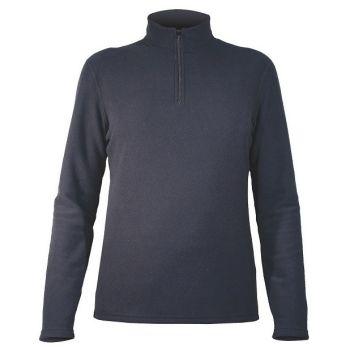 Women's Mid-Layer Fleece