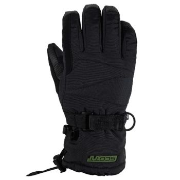 Youth Glove/Mitten for Ski and Snowboard