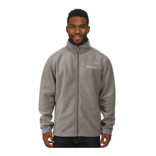 Columbia Men's Dotswarm Fleece