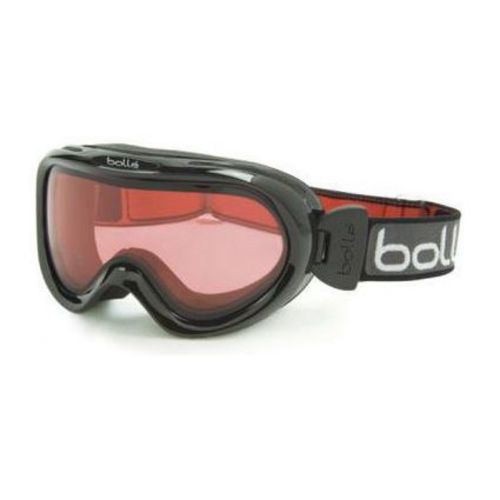 Youth Bollé OTG (Over The Glasses) Goggles
