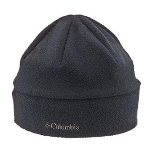 Adult Fleece Hat